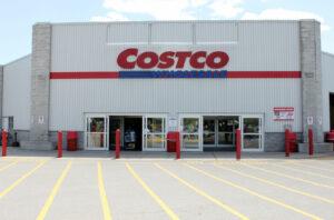 Costco Warehouse   SWOT Analysis of Costco   IIDE