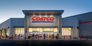 Costco Supermarket   SWOT Analysis of Costco   IIDE