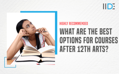 Which Of These Courses After 12th Arts Is The Best Option For You? – Let's Find Out!