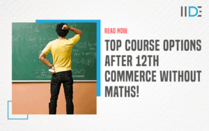 Courses-After-12th-Commerce-Without-Maths-Featured-Image