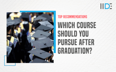 Top 12 Courses After Graduation For A High Salary That Will Help You Build a Solid Career!