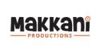 Digital Marketing Agencies in Calicut - Makkani Productions Logo