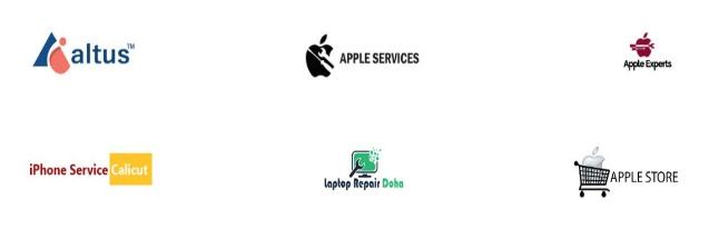 Digital Marketing Agencies in Calicut - Sizcom Clients