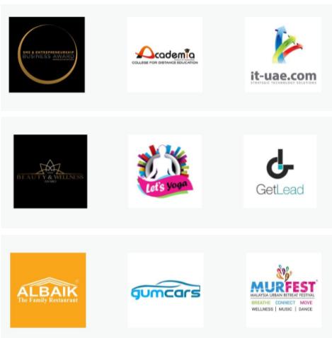 Digital Marketing Agencies in Calicut - The Loudspeaker Clients