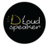 Digital Marketing Agencies in Calicut - The Loudspeaker LogoDigital Marketing Agencies in Calicut - The Loudspeaker Logo