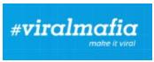 Digital Marketing Agencies in Calicut - The Viral Mafia Logo
