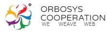 Digital Marketing Agencies in Dehradun - Orbosys Corp Logo