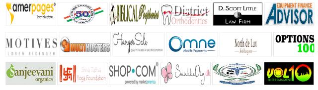 Digital Marketing Agencies in Dehradun - Smart Bitz Clients