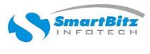 Digital Marketing Agencies in Dehradun - Smart Bitz Logo