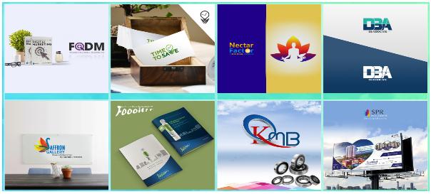 Digital Marketing Agencies in Faridabad - Agdova Technologies Clients