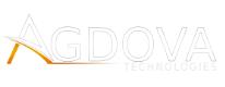 Digital Marketing Agencies in Faridabad - Agdova Technologies Logo