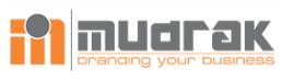 Digital Marketing Agencies in Faridabad - Mudrak Logo