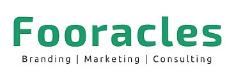 Digital Marketing Agencies in Meerut - Fooracles Logo