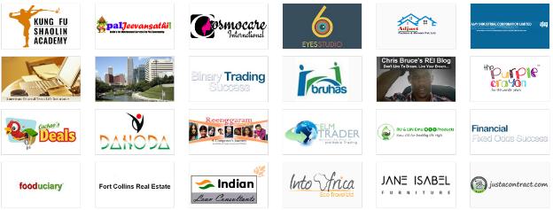 Digital Marketing Agencies in Meerut - Indian Online Marketing Clients