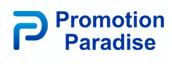 Digital Marketing Agencies in Meerut - Promotion Paradise Logo