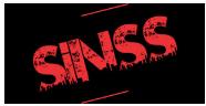 Digital Marketing Agencies in Nashik - SINSS Logo
