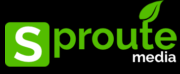 Digital Marketing Agencies in Nashik - Sproute Media Logo