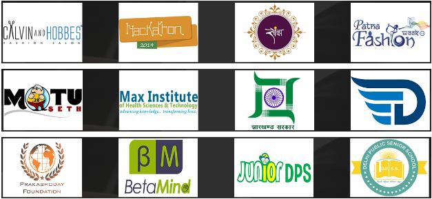 Digital Marketing Agencies in Patna - Agkiya Media Clients