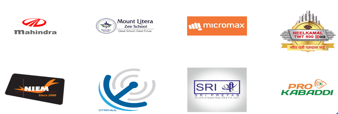 Digital Marketing Agencies in Patna - DG Digital Clients