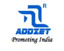 Digital Marketing Companies in Bhubaneswar - Addzet Logo