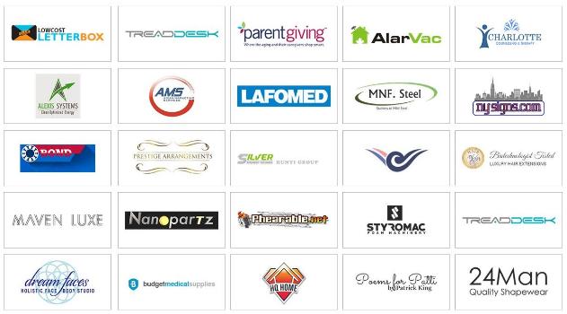 Digital Marketing Companies in Bhubaneswar - B9NET Clients
