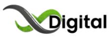 Digital Marketing Companies in Coimbatore - Infinity Logo