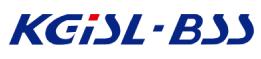 Digital Marketing Companies in Coimbatore - KGISL Logo