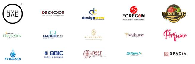 Digital Marketing Companies in Ernakulam - Digital Folkz Clients