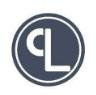 Digital Marketing Services in Trivandrum - Cearsleg Logo