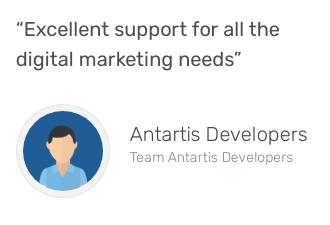 Digital Marketing Agencies in Calicut - Orexis Client Review