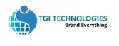Digital Marketing Companies in Kerala - TGI Technologies Logo