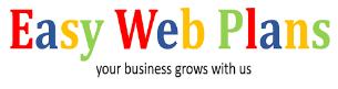 Digital Marketing Companies in Punjab - Easy Web Plan Logo