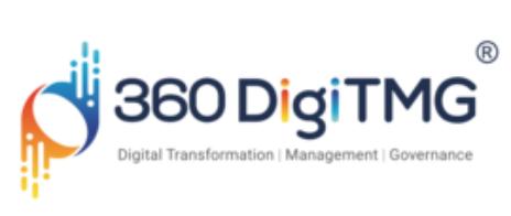 Digital Marketing Course in BHADRAVATI - 360 digi TMG LOGO