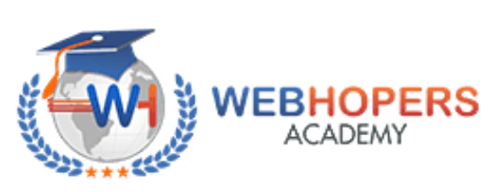Digital Marketing Course in BHIWANI - Webhopers academy