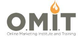 Digital Marketing Courses in Mysore - OMIT Logo