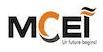 Digital Marketing Institute in Agra - MCEI Logo