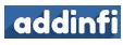 Digital Marketing Services in Nagpur - Addinfi Logo