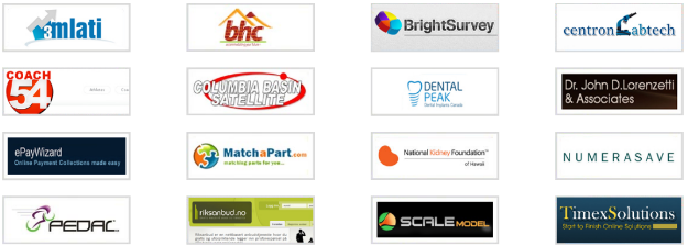 Digital Marketing Services in Nagpur - City Web Clients