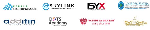 Digital Marketing Services in Trivandrum - Digital Edenz Clients
