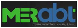 Digital Marketing Services in Trivandrum - Merabt Logo