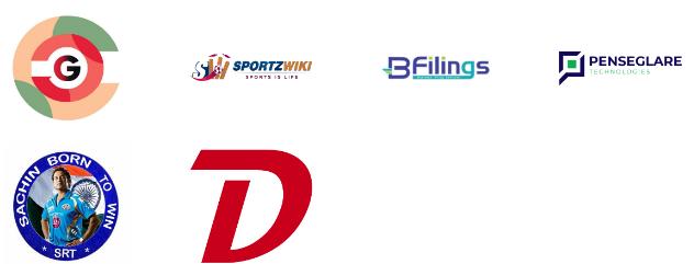 Digital Marketing Services in Trivandrum - Ten Tech Clients