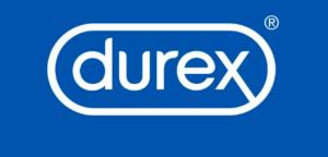 Famous Social Media Marketing Strategies Examples - Durex