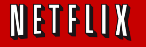 Famous Social Media Marketing Strategies Examples - Netflix