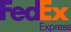 FedEx Logo   SWOT analysis of FedEx   IIDE