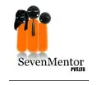 Google Analytics Courses in Pune - Seven Mentor Logo