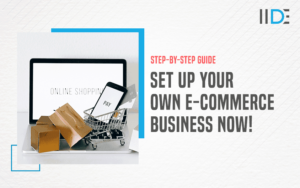 How-To-Start-An-E-Commerce-Business-Featured-Image (1)