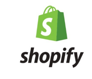 How to start an e-commerce business - Shopify