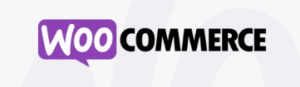How to start an e-commerce business - Woocommerce