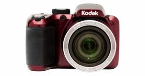 Kodak Camera   SWOT analysis of Kodak   IIDE