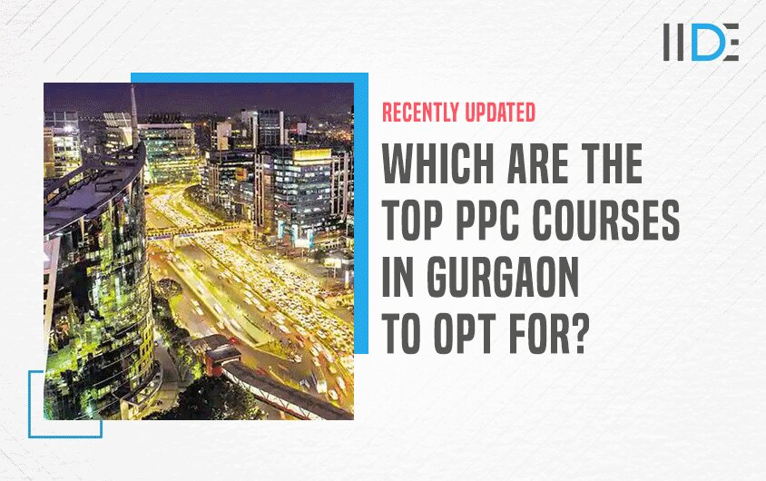 PPC-Courses-in-Gurgaon-Featured-Image